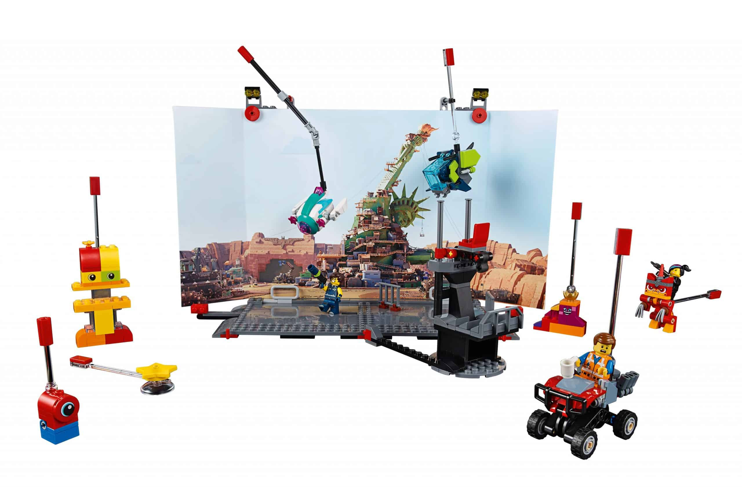 lego movie maker 70820 scaled