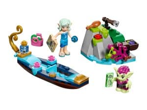 lego naidas gondel de goblin dief 41181