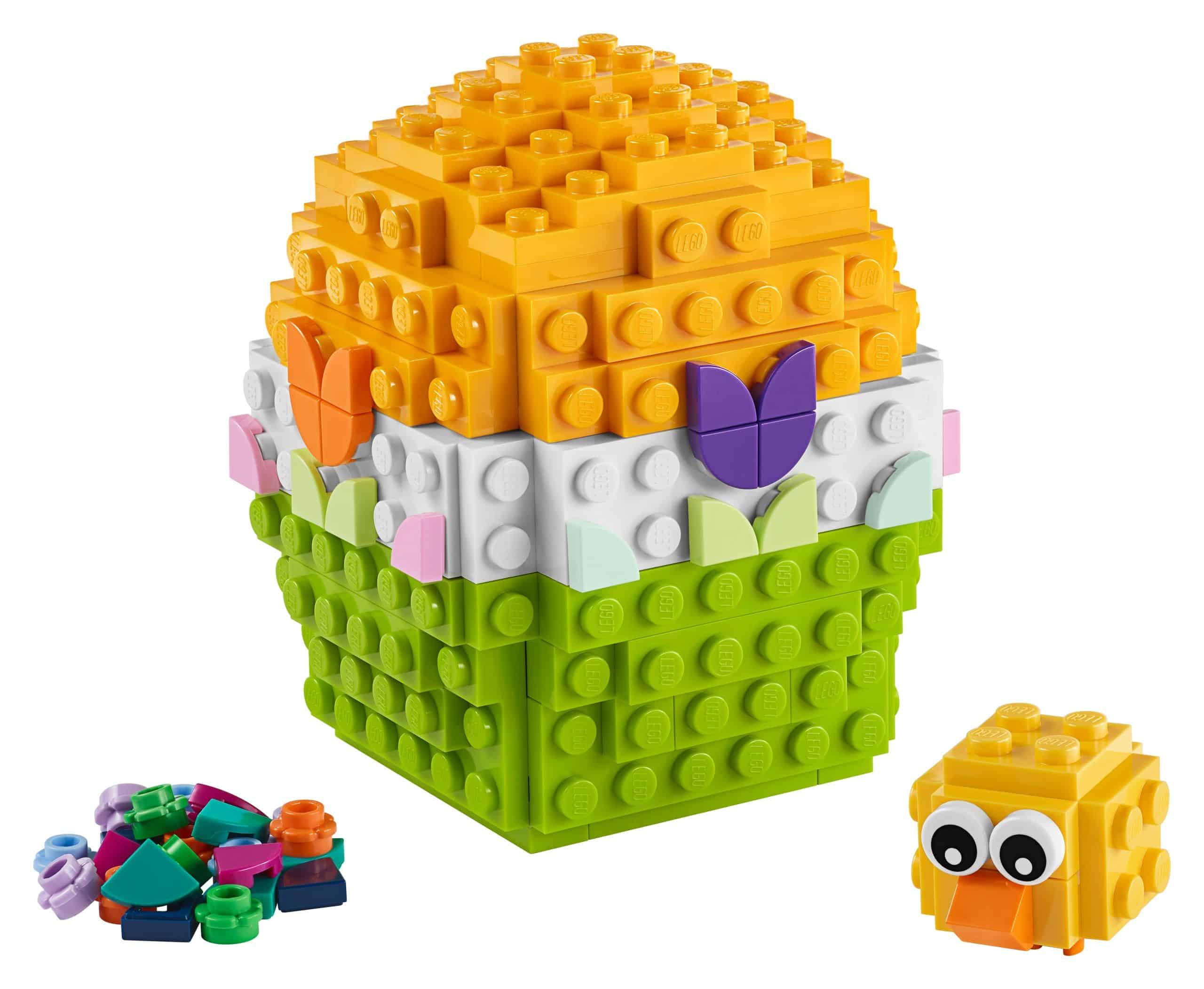 lego paasei 40371 scaled