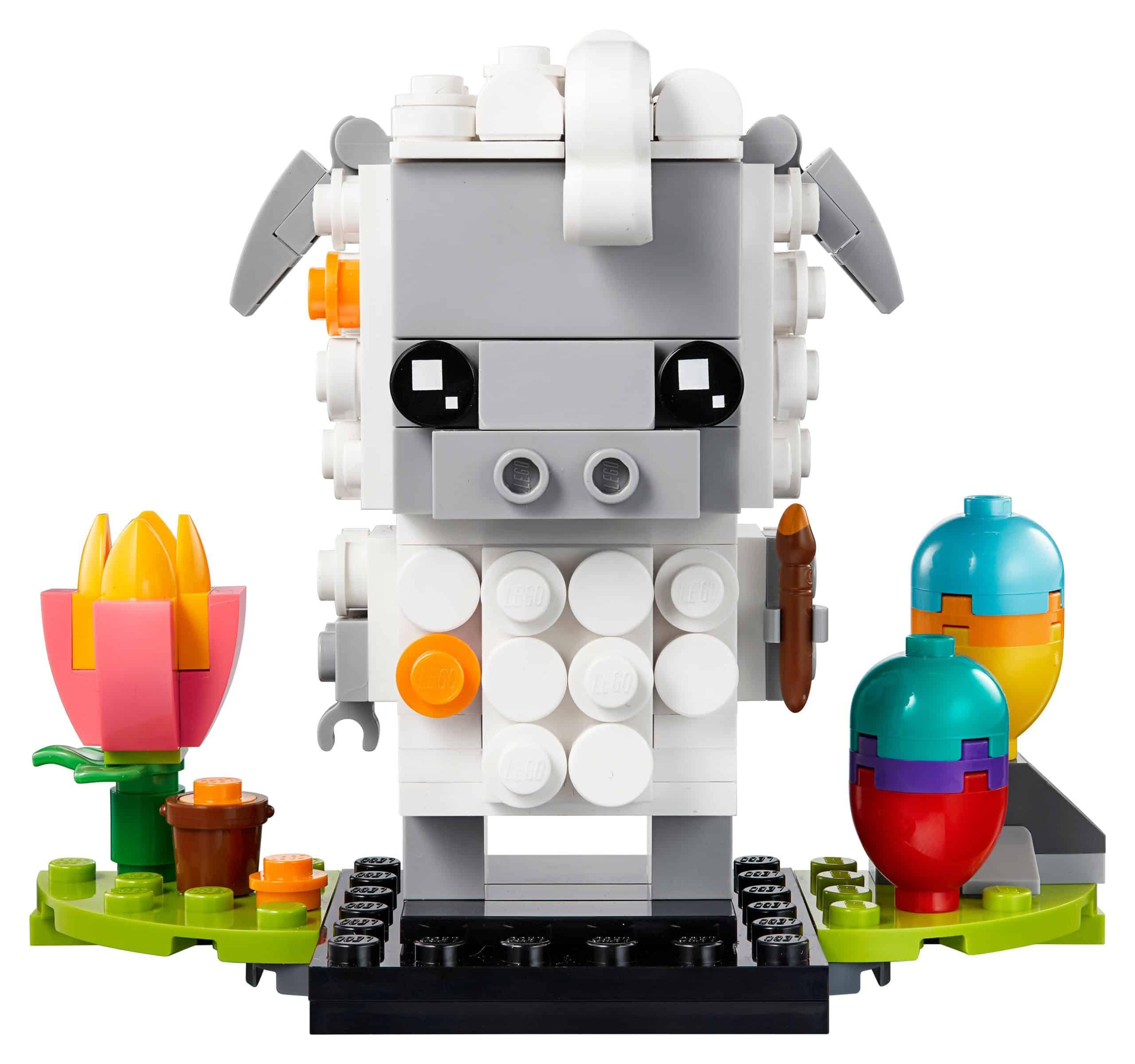 lego paasschaap 40380 scaled