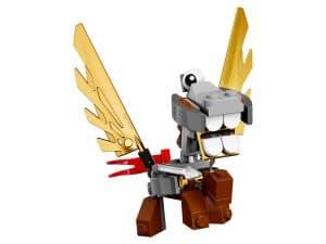 lego paladum 41559