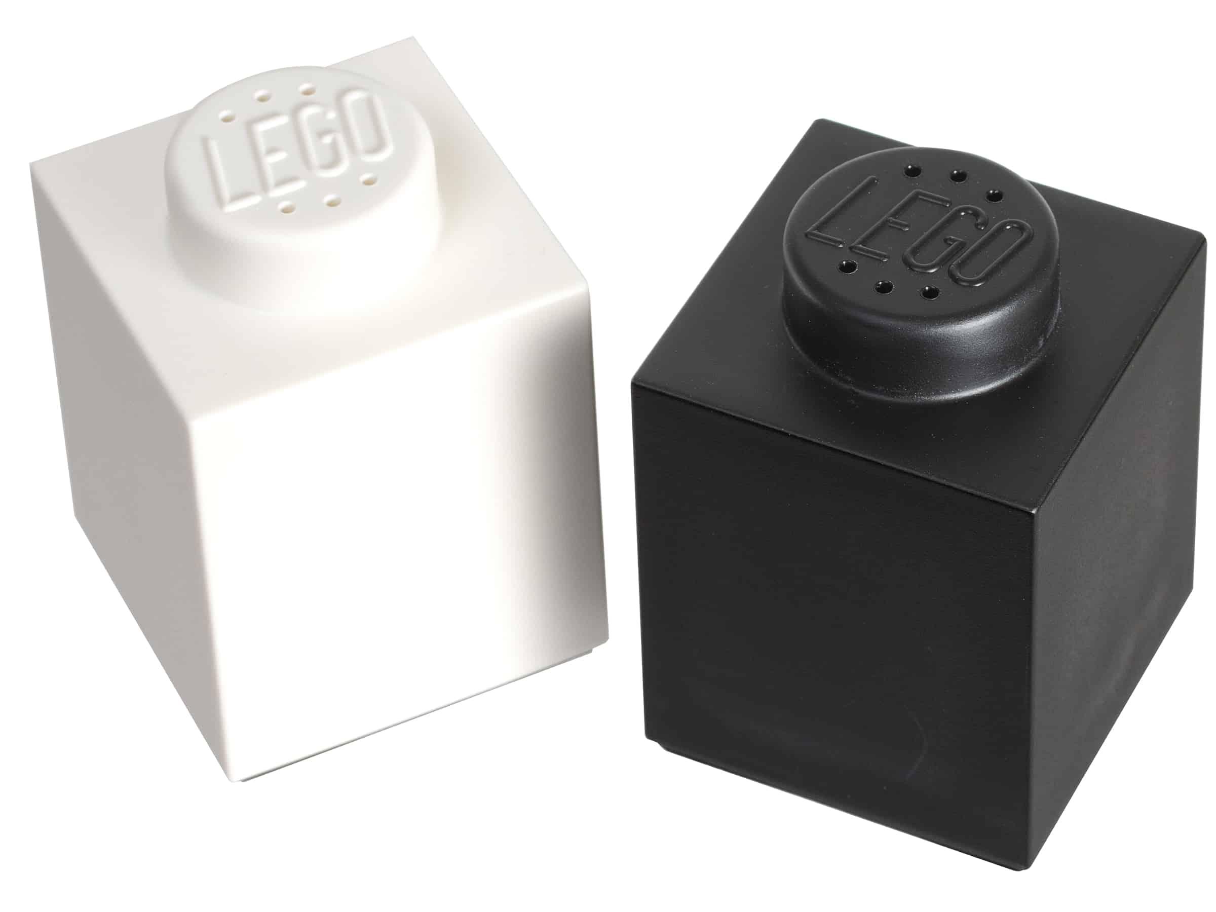 lego peper en zoutset 850705