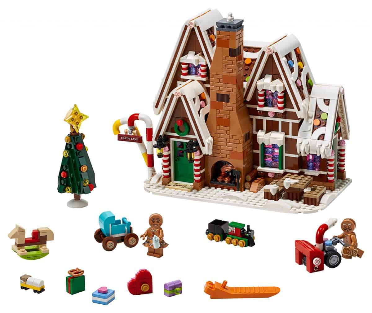lego peperkoekhuisje 10267 scaled
