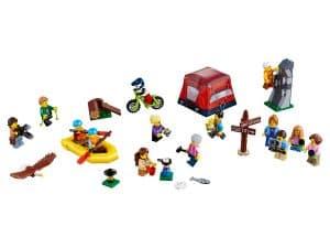 lego personenpakket buitenavonturen 60202
