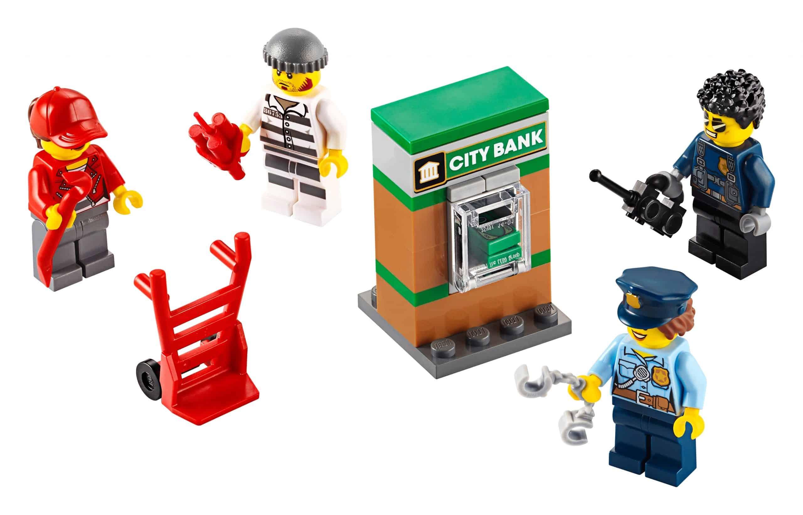lego politie mf accessoireset 40372 scaled