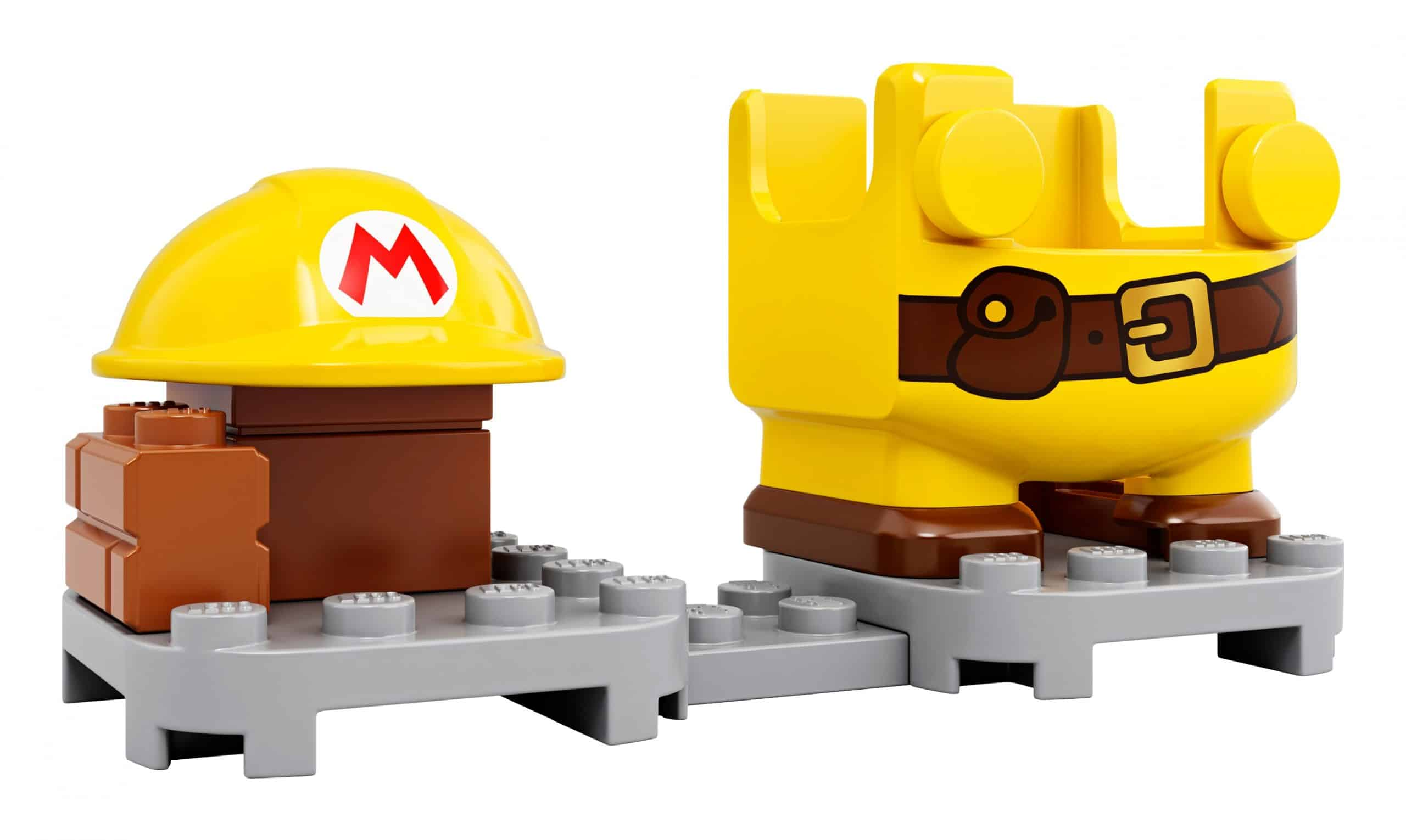 lego power uppakket bouw mario 71373 scaled