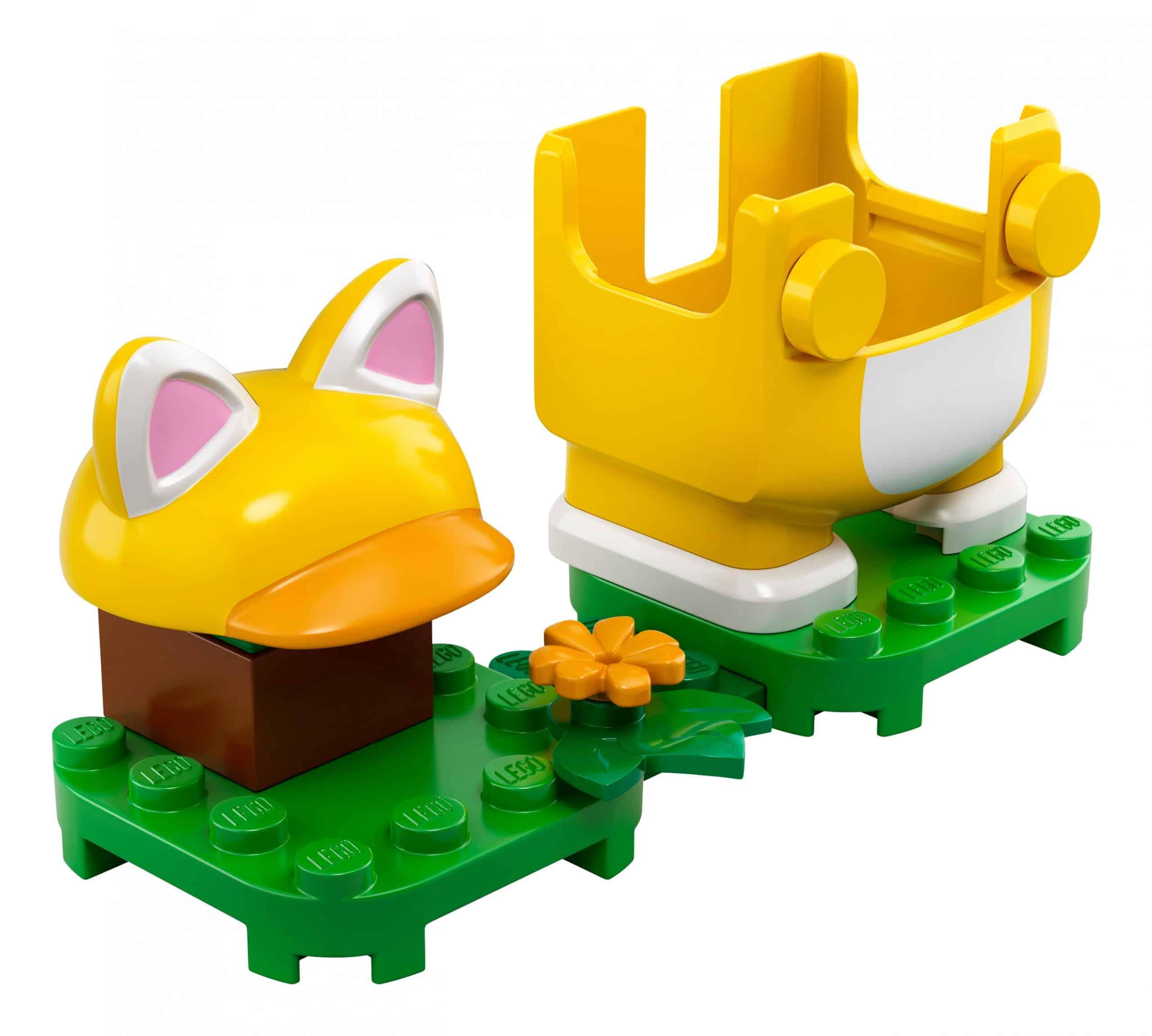 lego power uppakket kat mario 71372 scaled