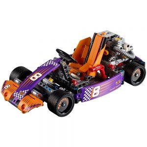 lego racekart 42048