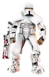 lego range trooper 75536