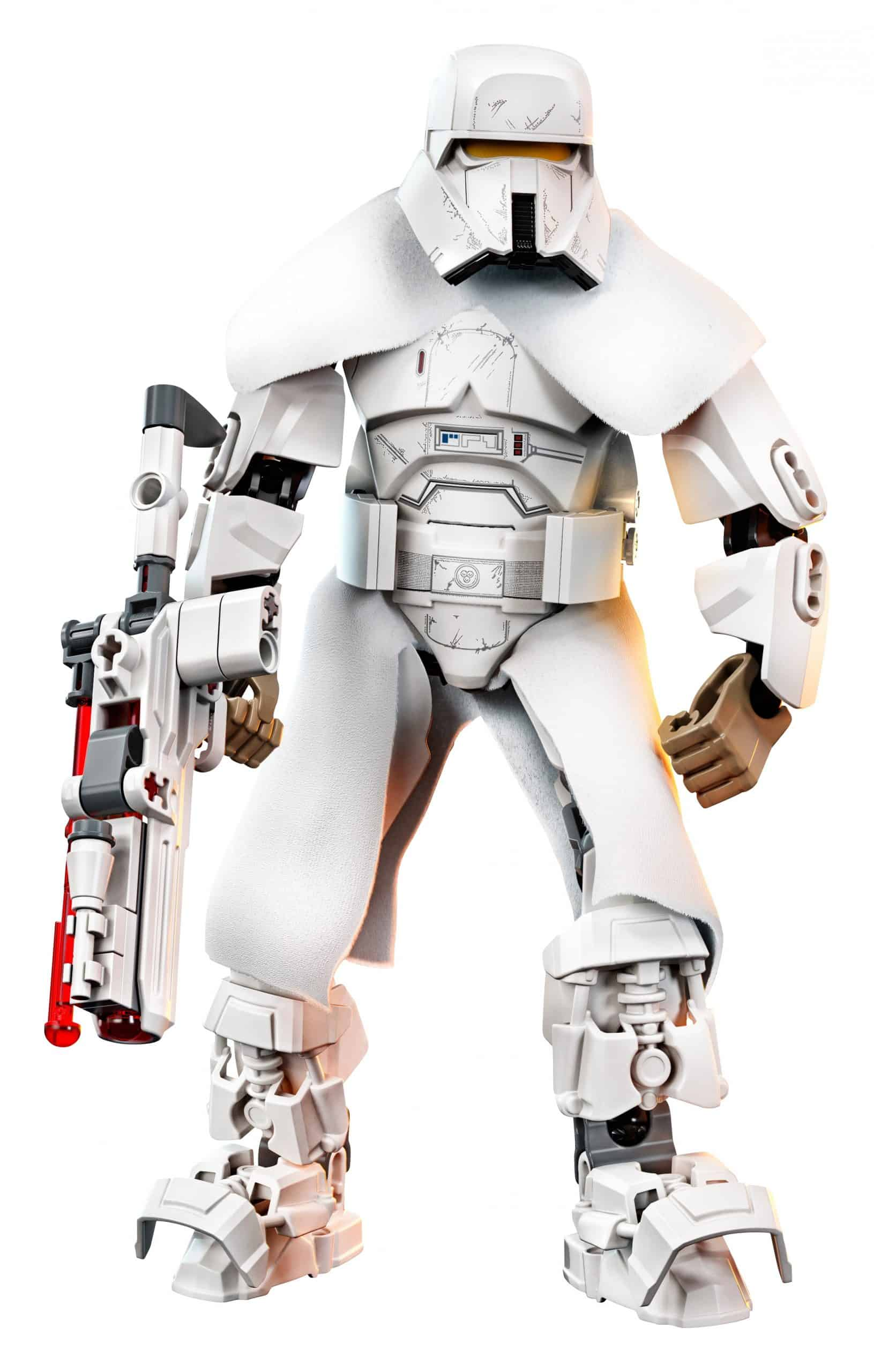 lego range trooper 75536 scaled