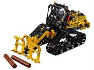 lego rupslader 42094