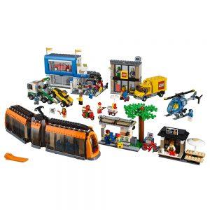 lego stadsplein 60097