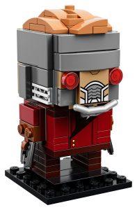 lego star lord 41606
