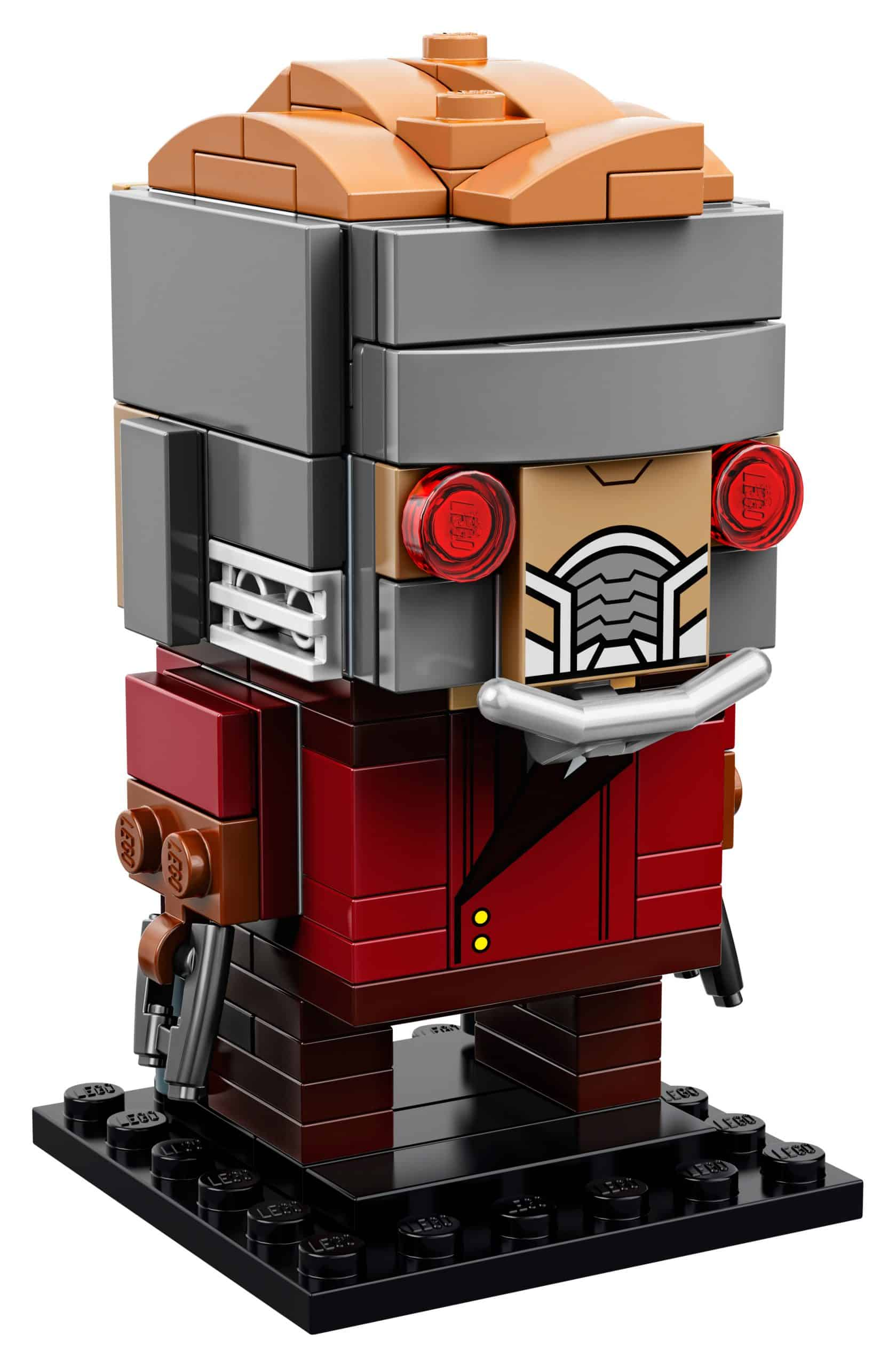 lego star lord 41606 scaled