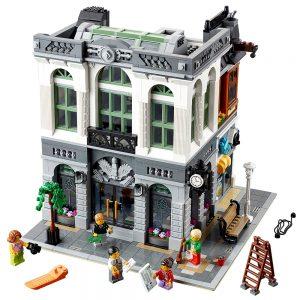 lego stenenbank 10251