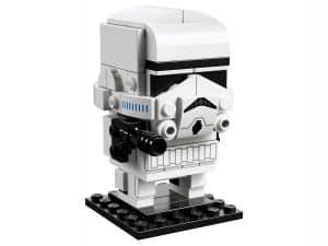 lego stormtrooper 41620