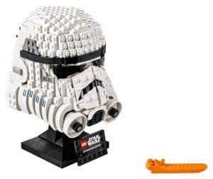 lego stormtrooper helm 75276