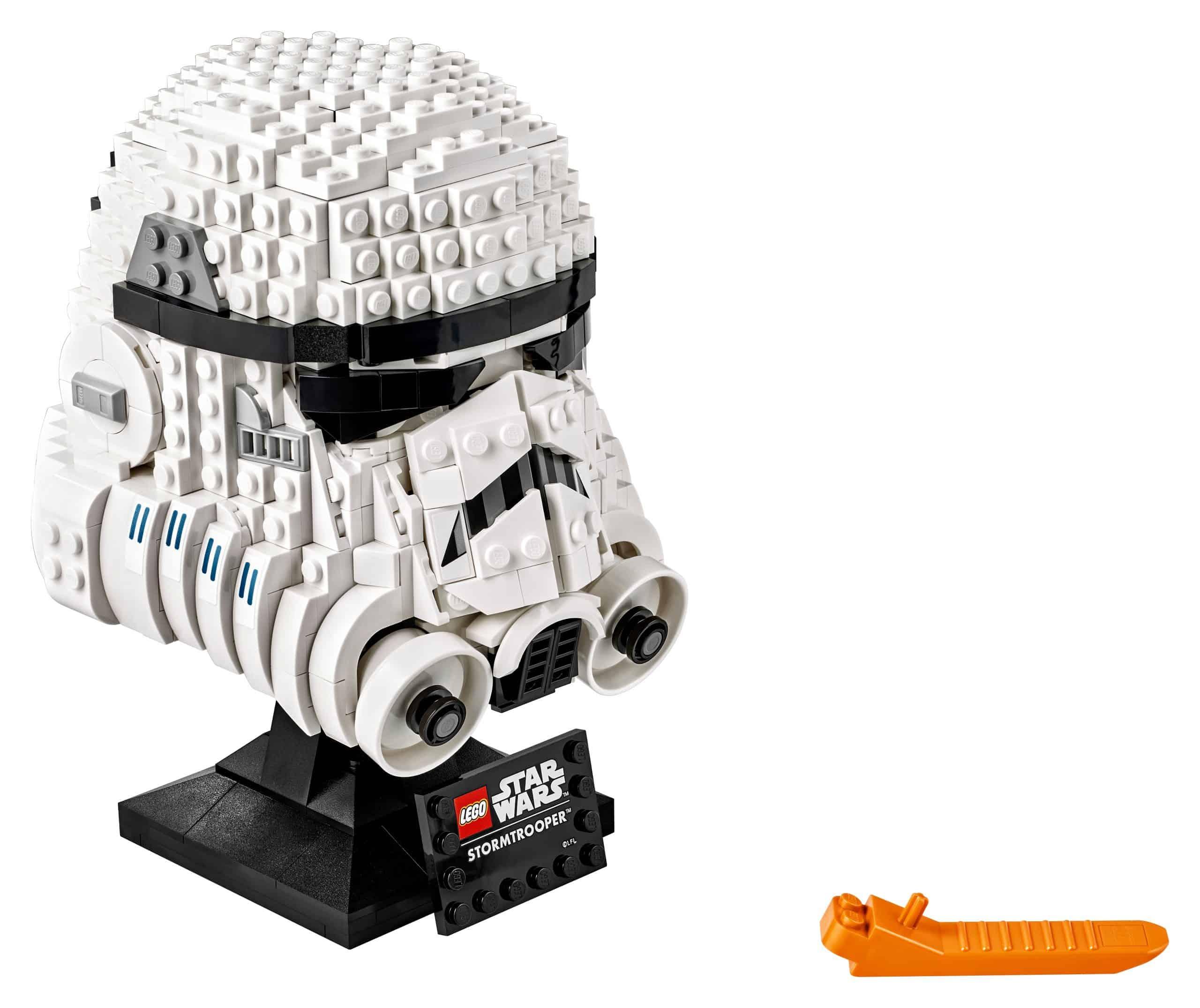 lego stormtrooper helm 75276 scaled