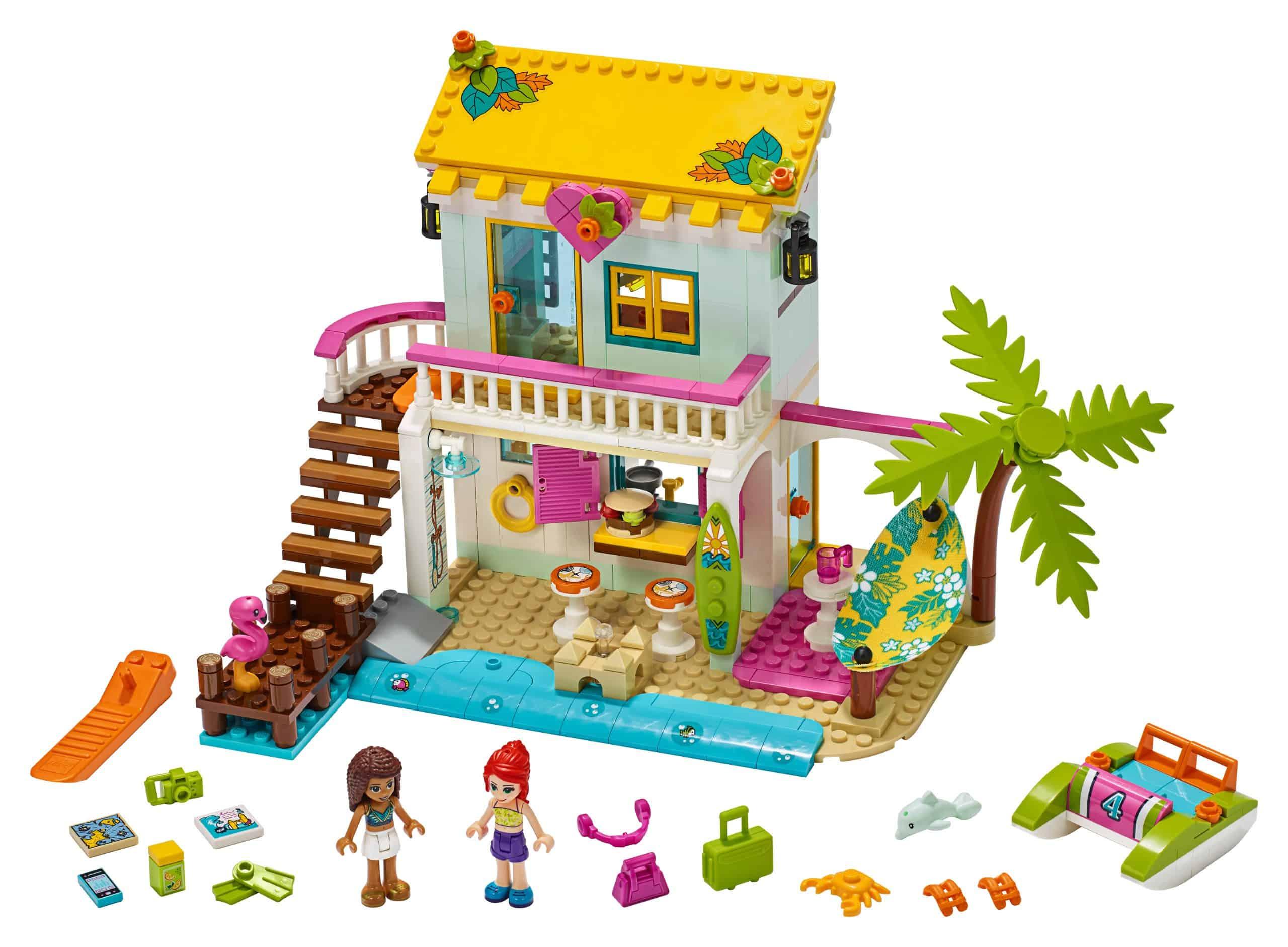lego strandhuis 41428 scaled
