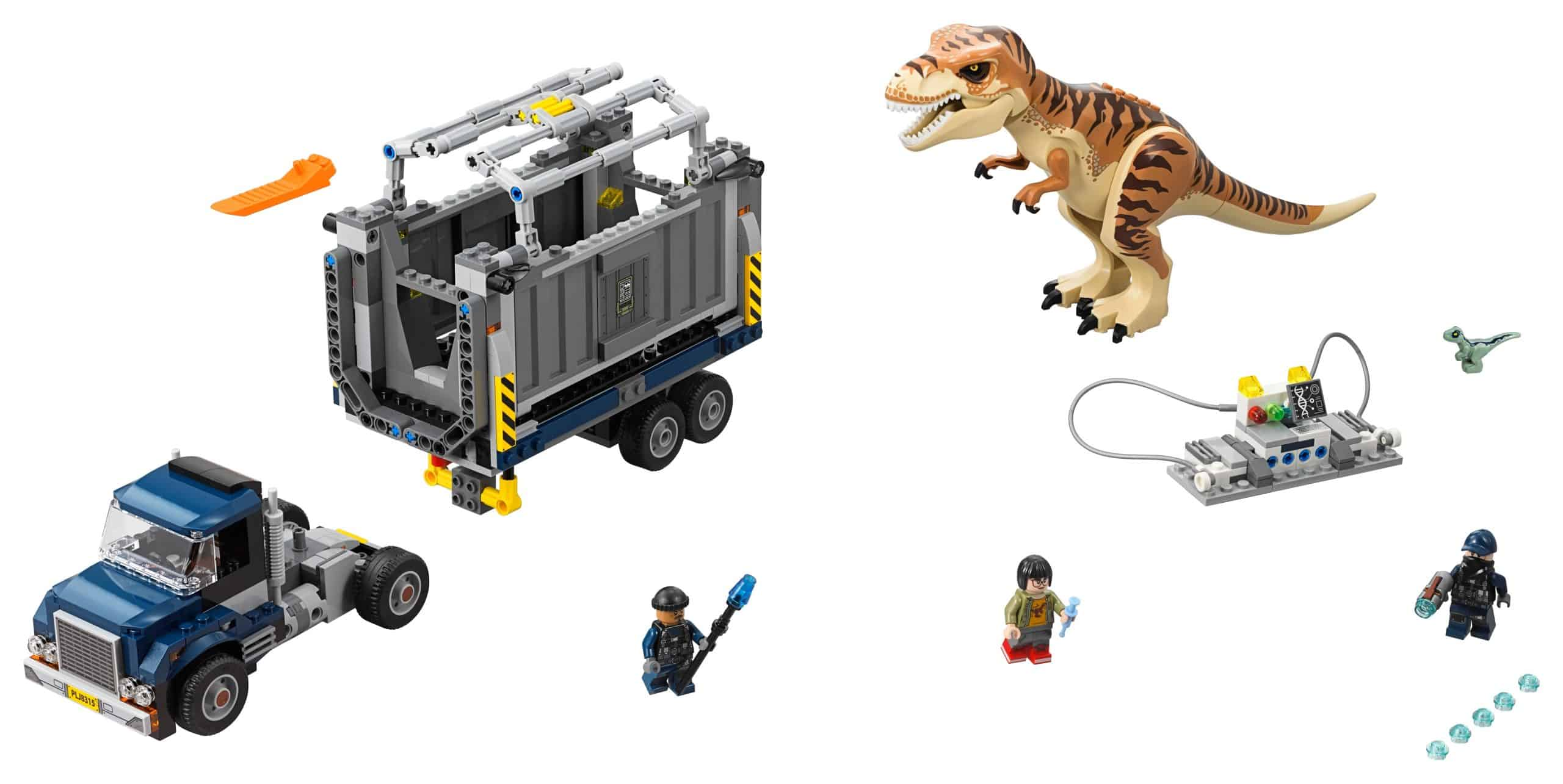 lego t rex transport 75933 scaled