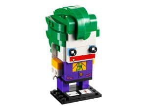 lego the joker 41588