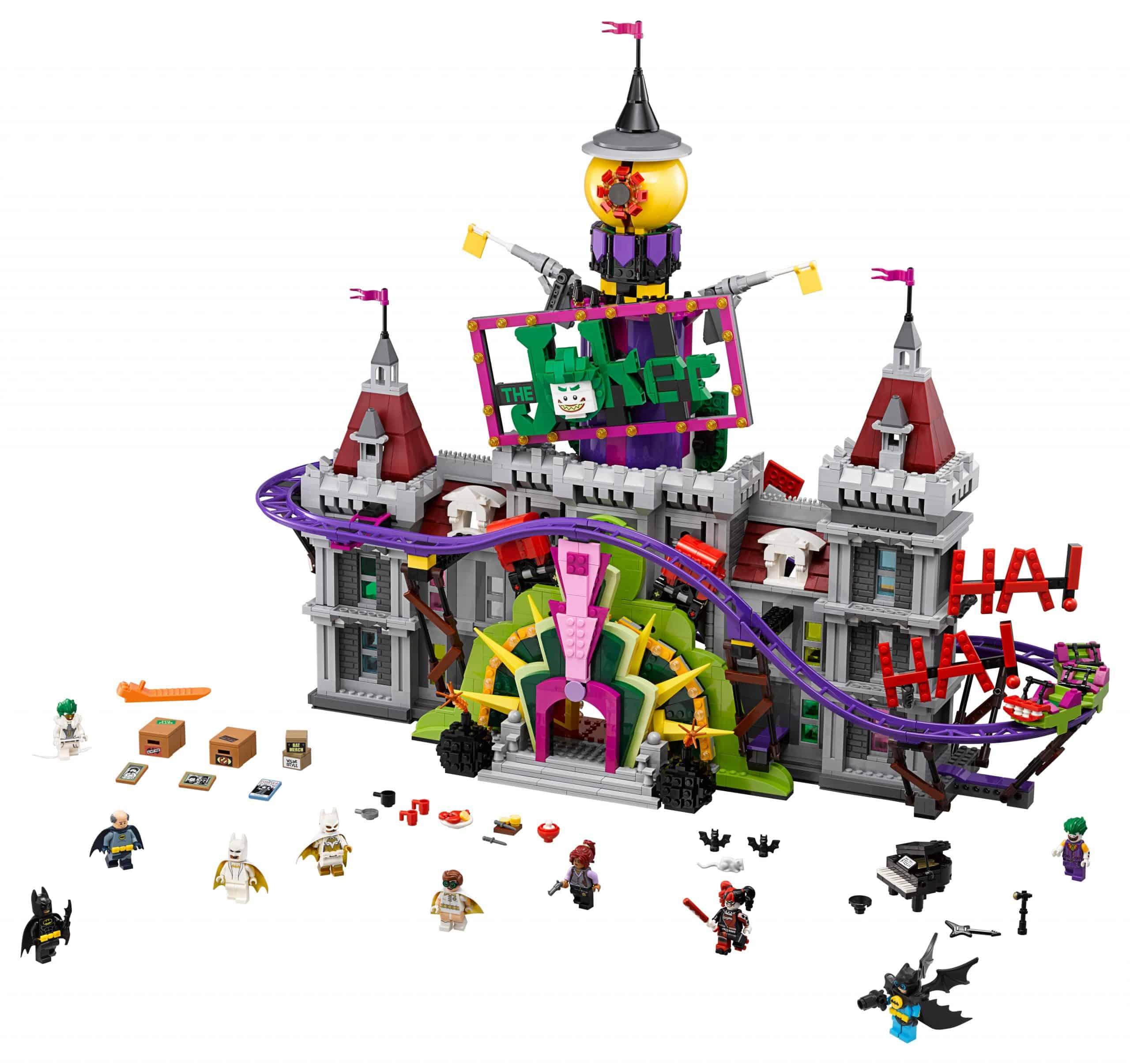 lego the joker landhuis 70922 scaled