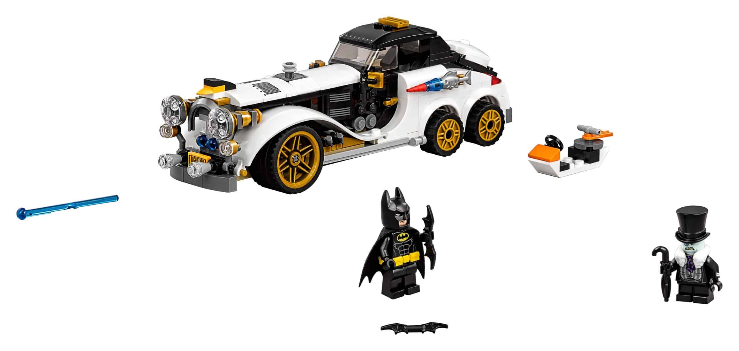 lego the penguin ijzige limousine 70911 scaled