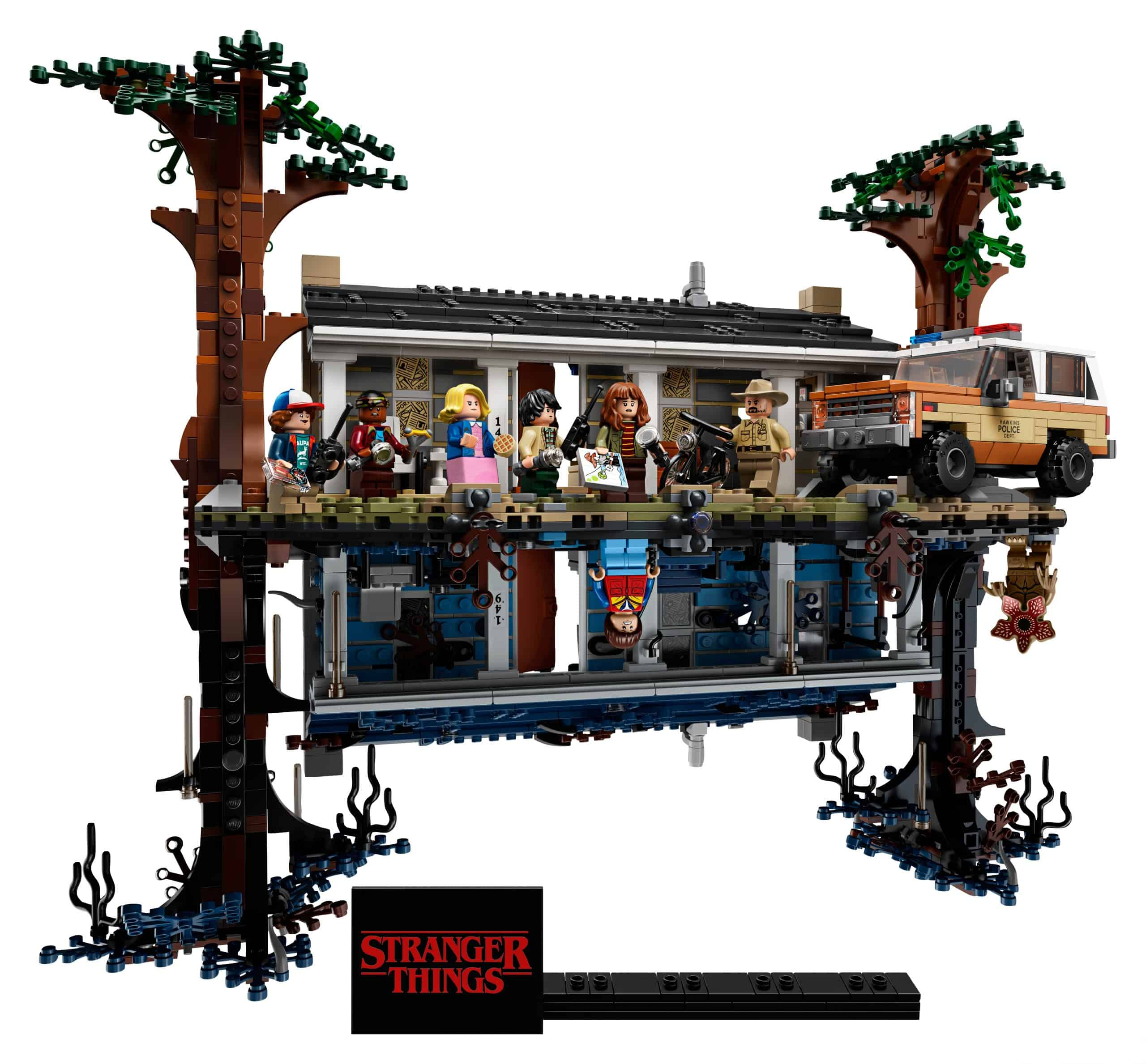 lego the upside down 75810 scaled