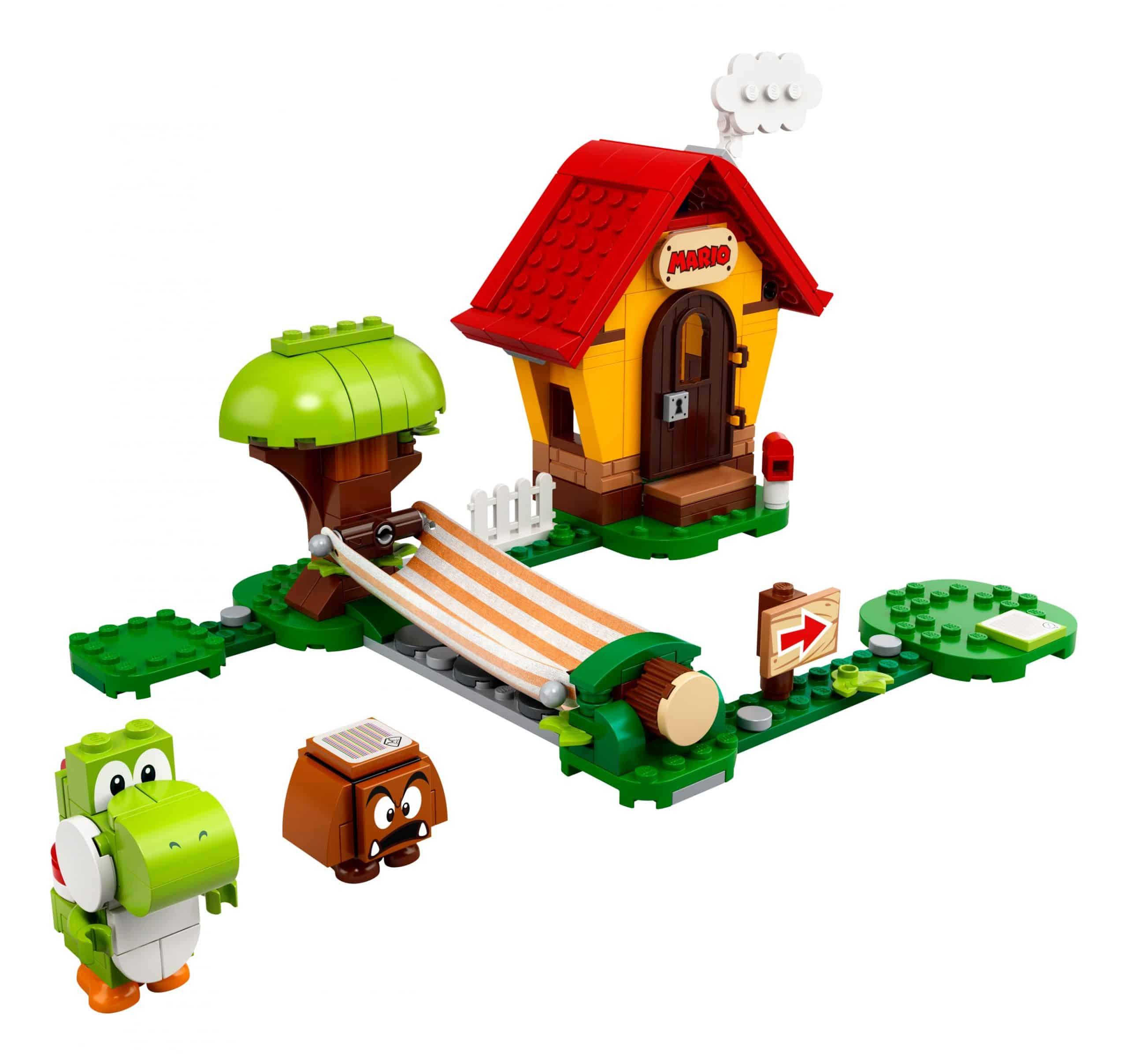 lego uitbreidingsset marios huis yoshi 71367 scaled