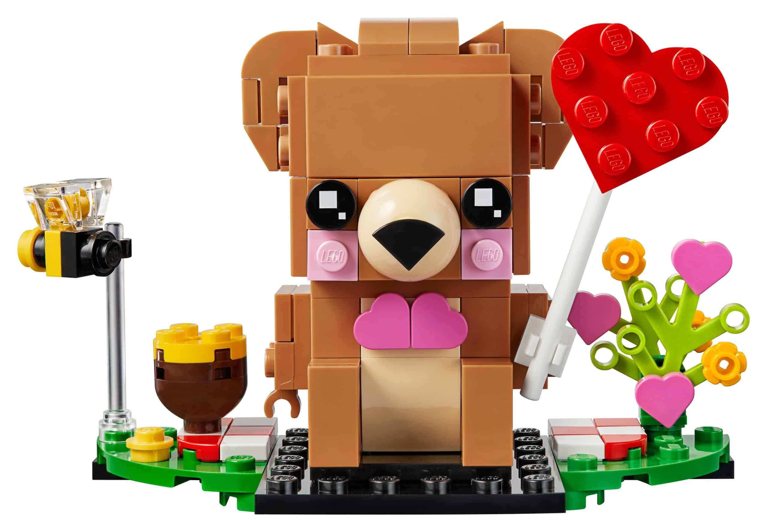 lego valentijnsbeer 40379 scaled