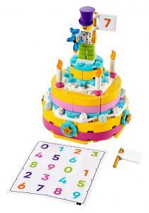 lego verjaardagsset 40382