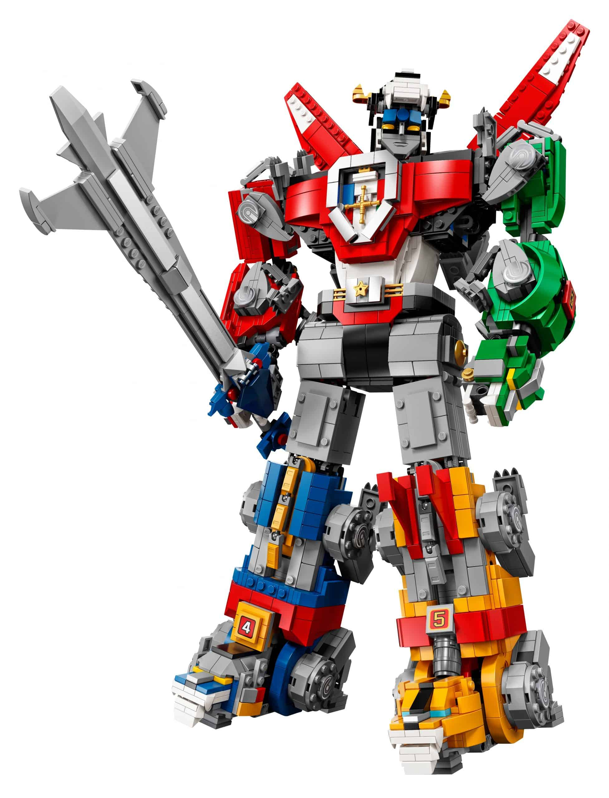 lego voltron 21311 scaled