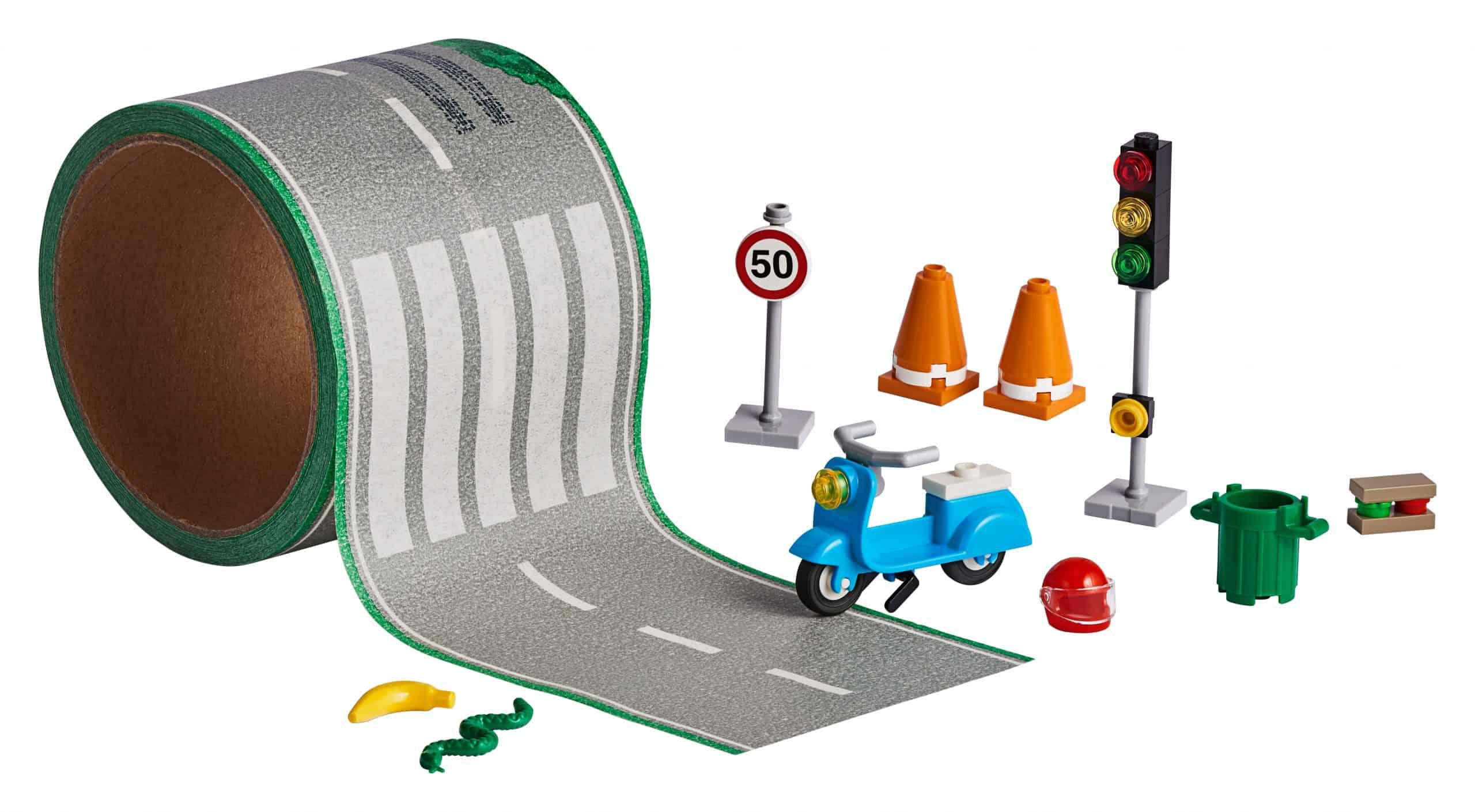lego wegplakband 854048 scaled