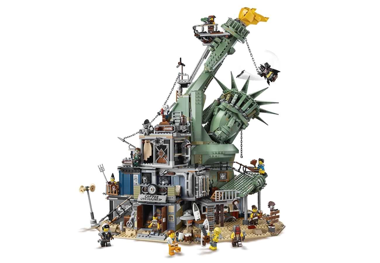 lego welkom in apocalypsstad 70840