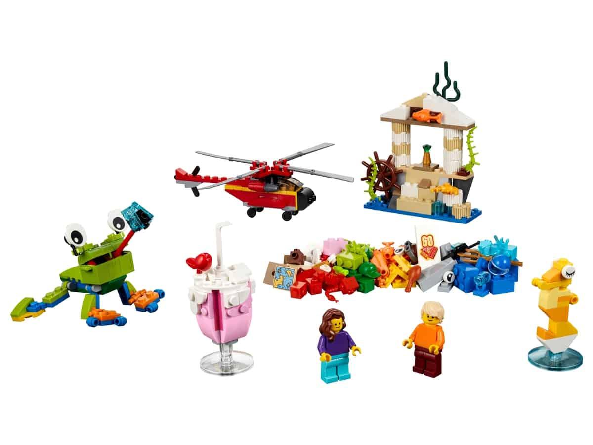 lego werelds plezier 10403