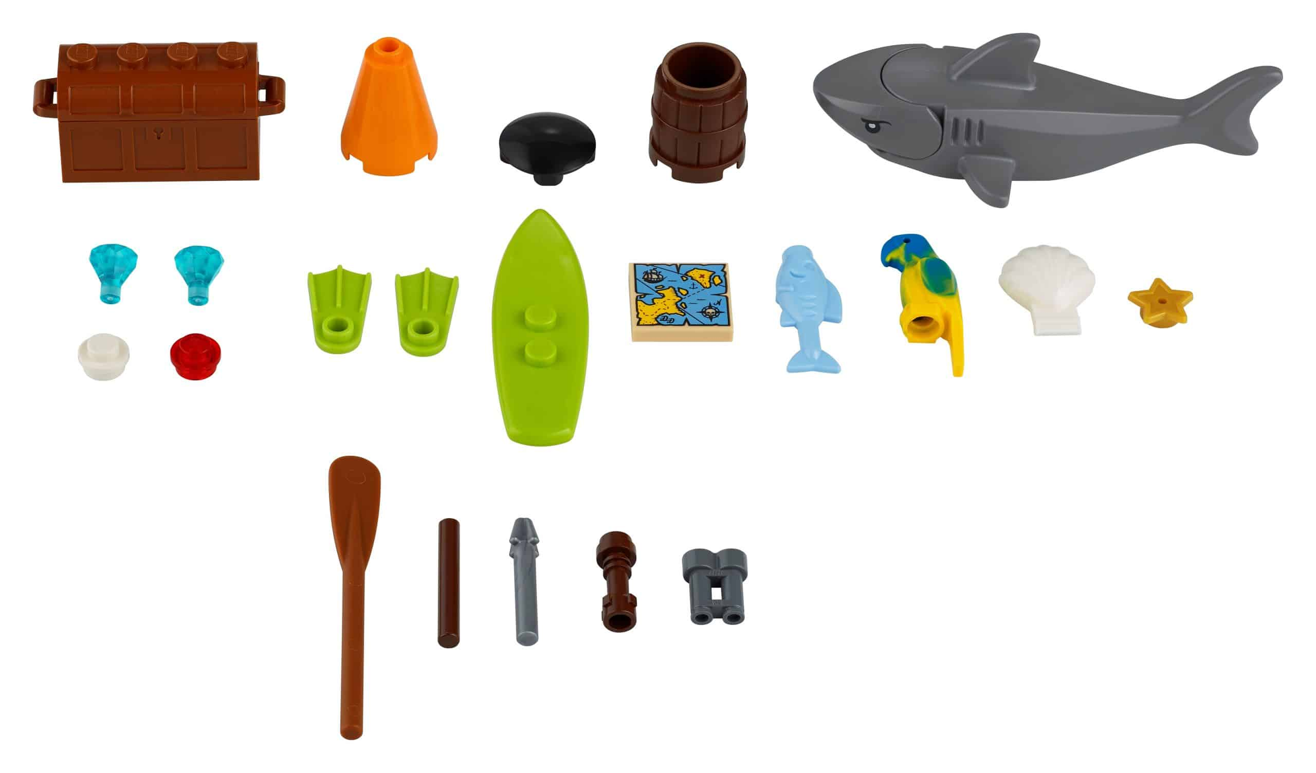 lego xtra zee accessoires 40341 scaled