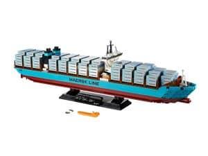 LEGO Maersk Line Triple-E 10241