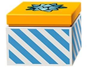 5006352 officiele lego winkel nl