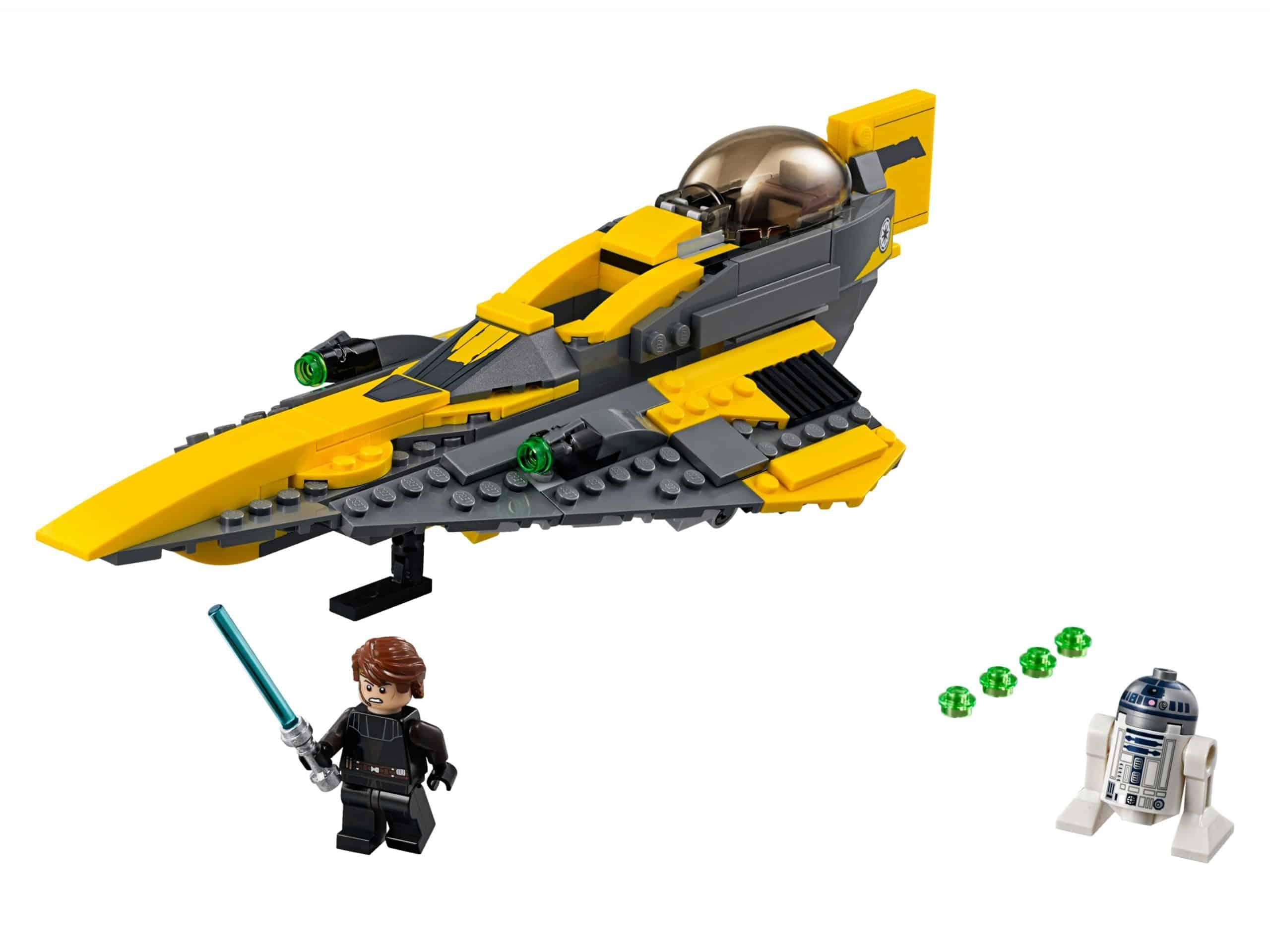 lego anakins jedi starfighter 75214 scaled
