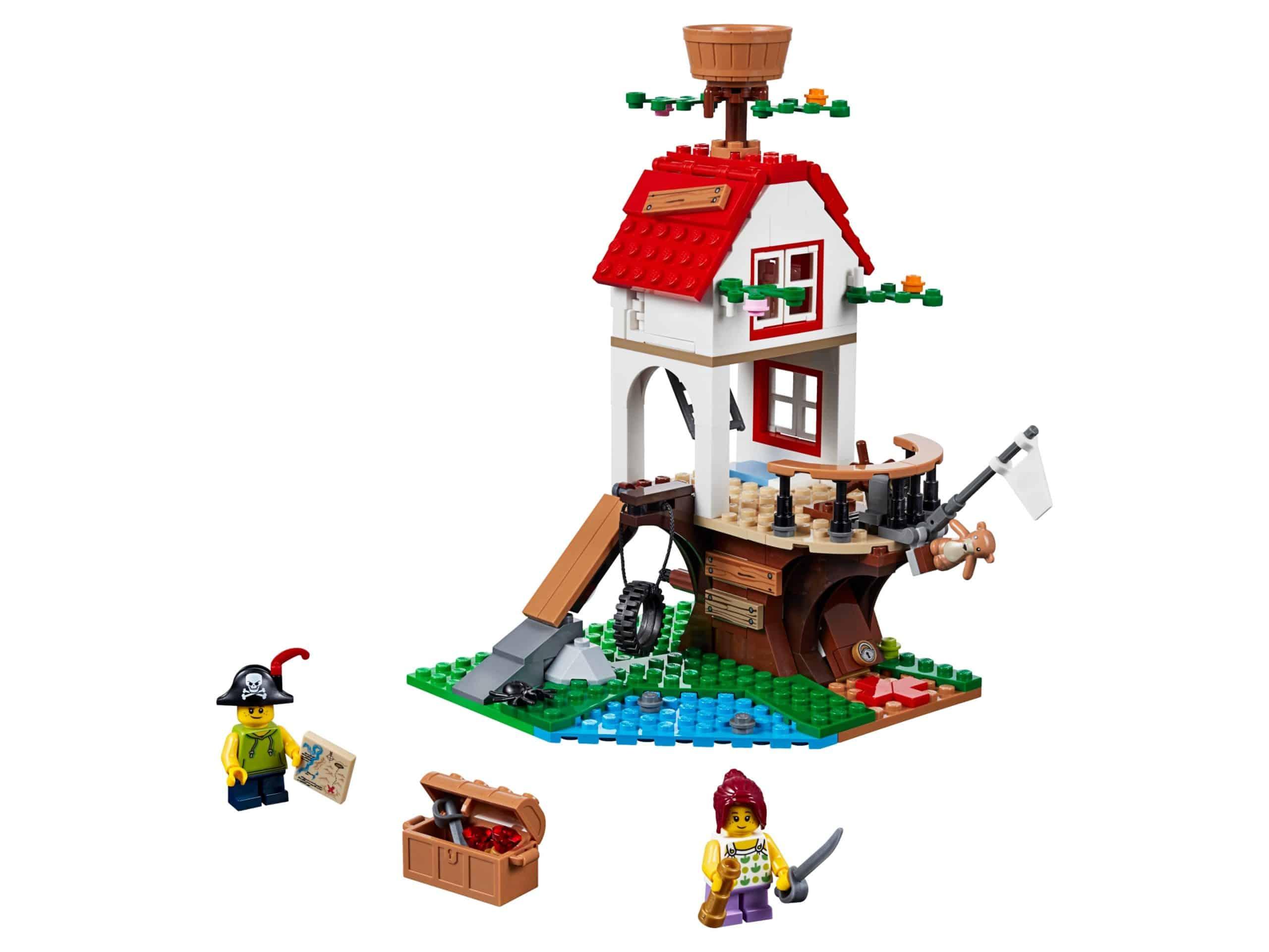 lego boomhutschatten 31078 scaled