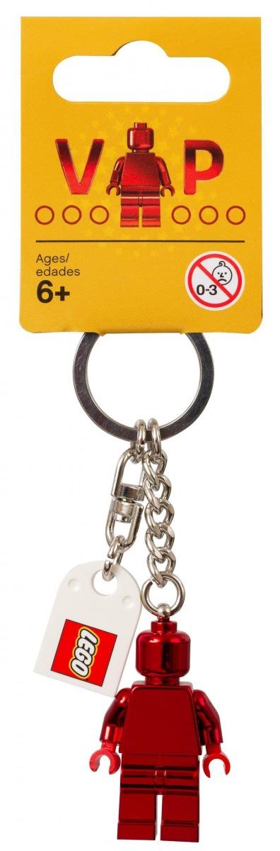 lego d2c vip sleutelhanger 5005205 scaled