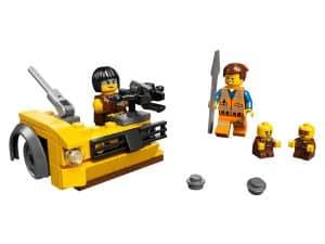 lego dlf2 accessoireset 2019 853865