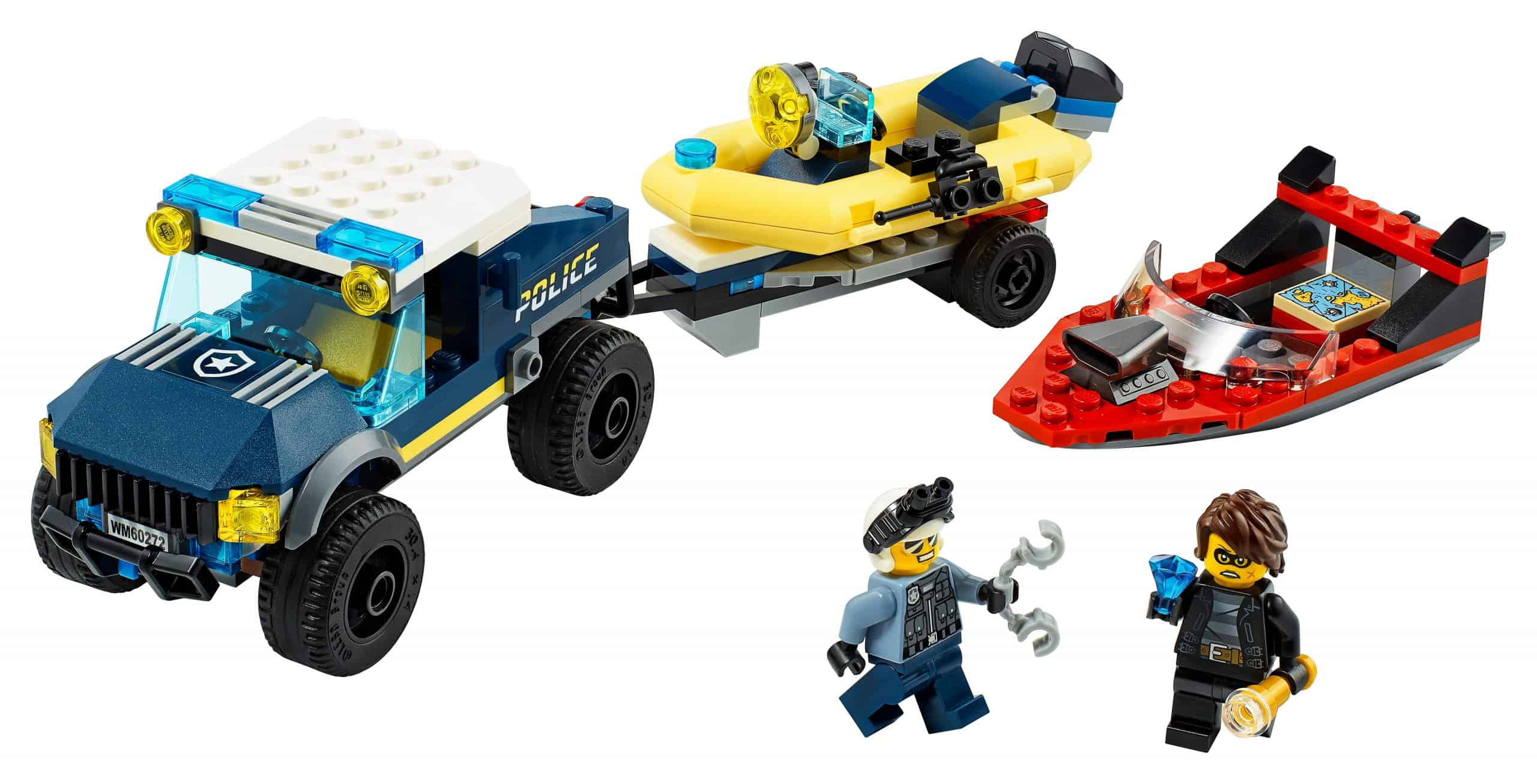lego elite politieboot transport 60272 scaled