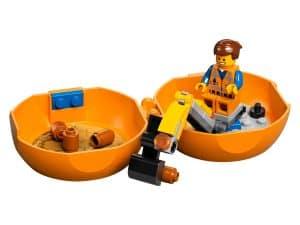 lego emmets bouwpod 853874