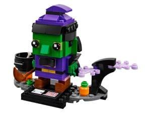 lego halloween heks 40272