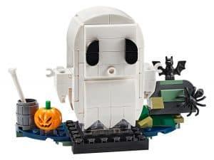 lego halloweenspook 40351