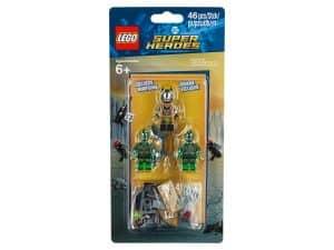 lego knightmare batman accessoireset 2018 853744