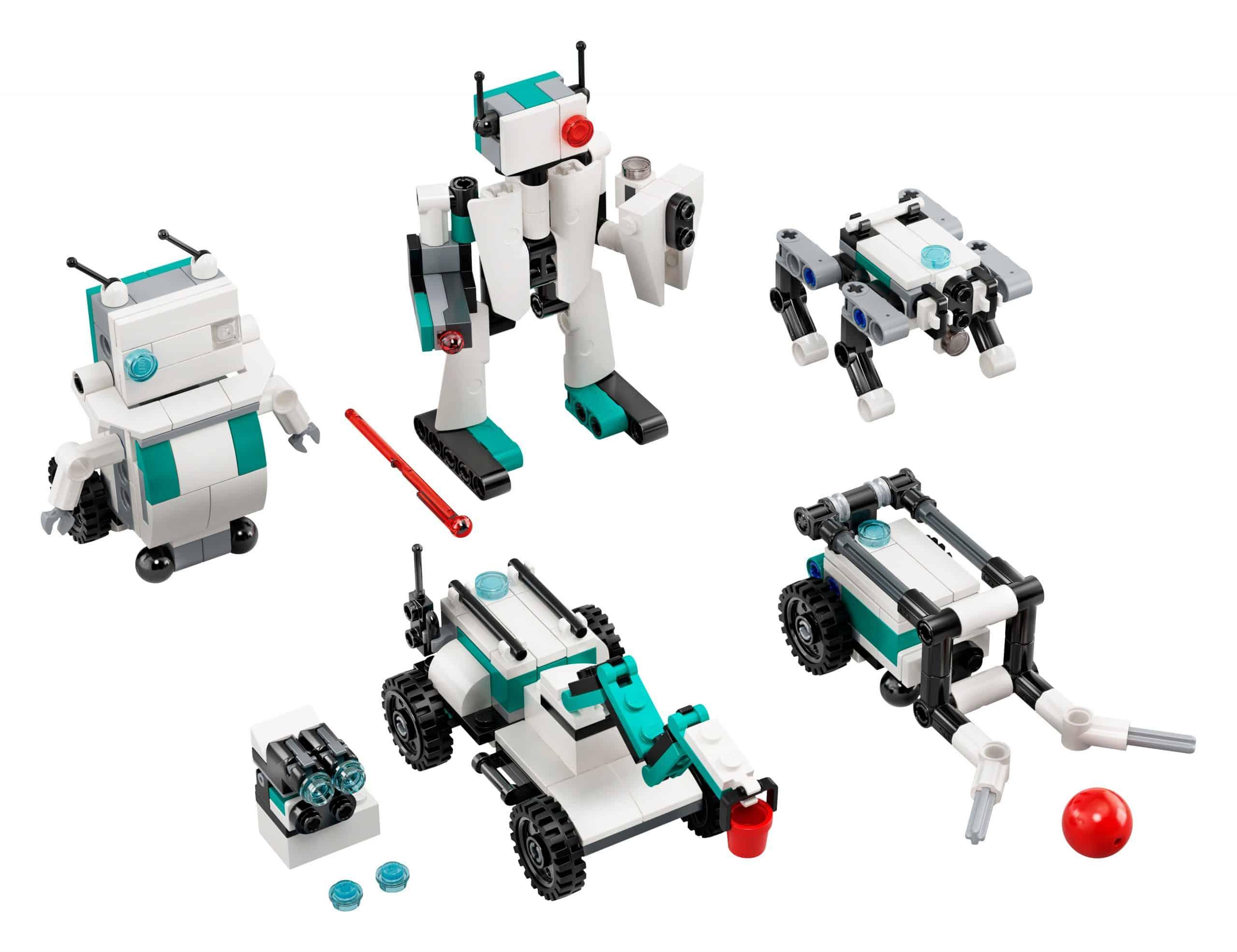 lego mindstorms minirobots 40413 scaled