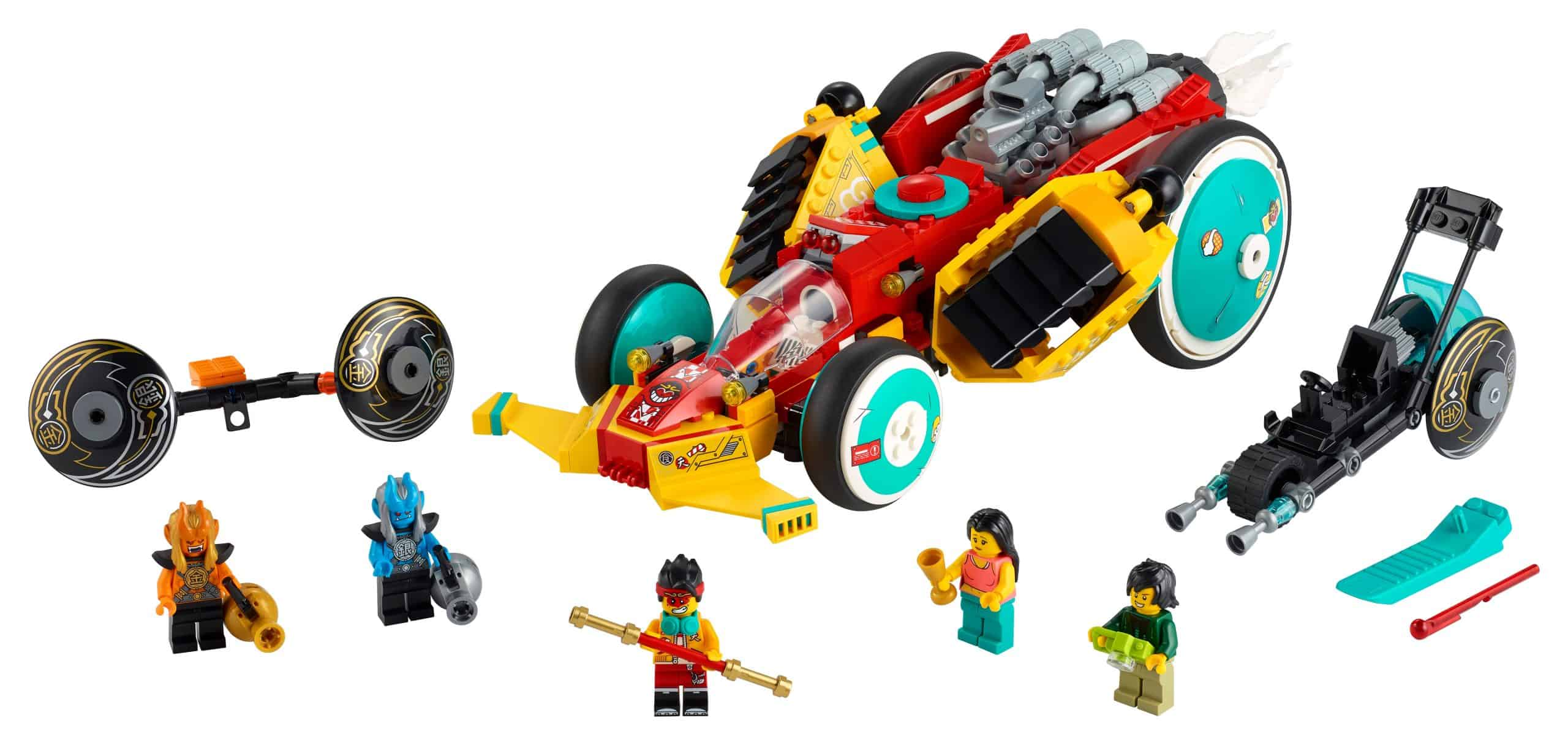lego monkie kids wolkenwagen 80015 scaled