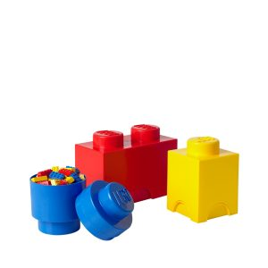 lego multipack 3 st 5004894